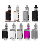 Original Eleaf iStick PICO 75W TC Mod with MELO 3 Mini Tank Full Kit US Stock