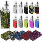 Silicone Gel Protective Case Cover Sleeve Wrap For Eleaf iStick Pico 25 TC 85W