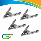 HEAVY DUTY METAL MARKET STALL TENT SPRING CLAMPS CLIPS