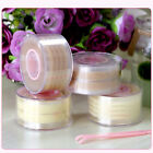 makeup double eyelid - 600pcs Eye Lift Strip Invisible Double Eyelid Tape Adhesive Stickers Makeup Tool