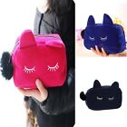 New Hot Trendy Cosmetic Makeup Bag Case Zipper Holder Handbag Travel Toiletry