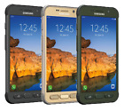 Samsung Galaxy S7 active SM-G891A (Latest) 32GB  AT&T GSM UNLOCKED Smartpohne