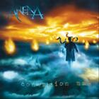 ARENA - CONTAGION MAX [DELUXE] NEW CD