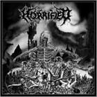 HORRIFIED - DESCENT INTO PUTRIDITY NEW CD