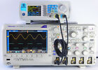 24-40MHz JDS-6600 Dual-channel DDS Function Waveform Signal Generator Counter