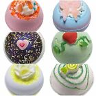 Bomb Cosmetics Bath Bombs Bath Blasters Individually Wrapped Handcrafted 160g