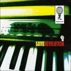 HEAVY LOAD - LOVE REVOLUTION * NEW CD