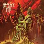 SERPENTINE PATH - EMANATIONS NEW CD