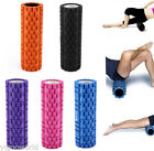 EVA Point Yoga Foam Roller for Exercise Fitness Home Gym Physiotherapy Massage