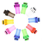 1/ 5/ 10Pcs Drip Tip Mouthpiece Replacement For All 510 Interface Tank