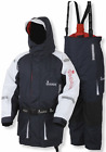IMAX CoastFloat 2 Piece Floatation Suit NEW Sea Fishing Thermal Suit *All Sizes*