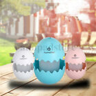 LED Ultrasonic Aroma Aromatherapy Humidifier Air Aroma Essential Oil Diffuser