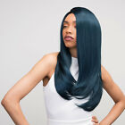 100% HUMAN HAIR BLEND LABELLA FRONT LACE REGINA WIG - LACE FRONT WIG