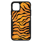 otterbox iphone 5 skins - OtterBox Commuter for iPhone 5 SE 6 S 7 8 PLUS X Orange Black White Tiger Skin