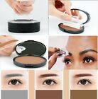 Eyebrow stamper makeup easy press and place in seconds 2017 NEW NE