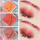 Cosmetics Eye shadow Color Makeup Pro Glitter Eyeshadow Palette 4 Colors TXWD
