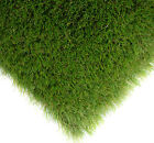 40mm Spring Luxury Realistic Artificial Grass Variety of sizes FREE  DELIVERY