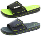 Rider Brasil Tour II 2016 Mens Beach Slide Sandals ALL SIZES AND COLOURS