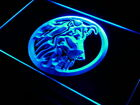 16x12 i664 b Collie Dog Pet Shop NEW Wall Decor LED Neon Signs