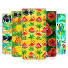 HEAD CASE DESIGNS TROPICAL PARADISE BACK CASE FOR BLACKBERRY KEYONE / MERCURY