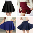 Women Tutu Skirt Fashions Basic Short Skirts Underskirt Pleated Skirt Ball Gowns