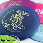 Innova DX DESTROYER *choose your weight and color* Hyzer Farm disc golf driver