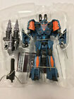 "Buy ""Transformers Generations Deluxe TWINTWIST Fall of Cybertron Ruination New Loose"" on EBAY"