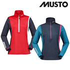Musto Cross Country Top **SALE** **FREE UK Shipping**