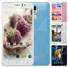 """XGODY GPS 6""""inch 16GB Android Mobile Phone Unlocked 8MP 3G GSM Smartphone 4 core"""