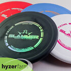 Dynamic Discs PRIME SLAMMER *pick weight & color* Hyzer Farm disc golf putter