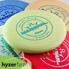 Dynamic Discs CLASSIC MARSHAL *pick weight & color* Hyzer Farm disc golf putter