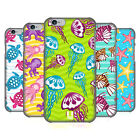 HEAD CASE DESIGNS SEA PRINTS HARD BACK CASE FOR APPLE iPHONE PHONES