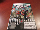 Amazing Spiderman #666 2nd Printing Variant Spider Island Comic Book Marvel
