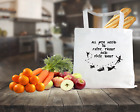 Peter Pan Gifts for Kids Boys Girls Children Teens Pixie Dust Tote bag 01