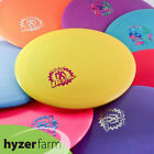 Innova STAR DESTROYER MINI STAMP *pick weight & color* disc golf Hyzer Farm