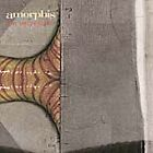 AMORPHIS - Am Universum - CD (Relapse Records)