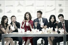 Posters USA - Bones TV Show Series Poster Glossy Finish - TVS182