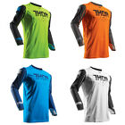 Thor Prime Fit Rohl MX ATV Motocross Off Road Jersey