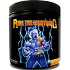 Ride The Lightning Pre Workout 250g