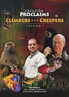 Creation Proclaims Vol One Climbers and Creepers 2009 DVD
