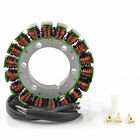 Stator For Honda VT600 Shadow VLX 600 VT600C VT600CD 1988-1995 1996 1997 1998