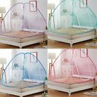 180CM Mongolian Yurt Automatically Foldable Mosquito Net Prevent Insect Pop Up