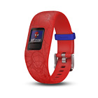 Garmin Vivofit Jr 2 : Kid's Interactive Activity Tracker $49.99 USD on eBay