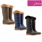 Joules Downton Premium Wellies (X) Wellys Boots **FREE UK Shipping**