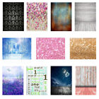 32 Types 3x5FT 5x7FT Photography Backdrop Wall Wood Floor Photo Background Props