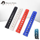 Dragon Steel Changeable Handle for Katana SP-H (4 colors) Plastic / Accessories