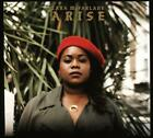 ZARA MCFARLANE - ARISE [SLIPCASE] * NEW CD