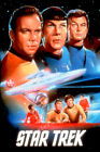 Posters USA - Star Trek Original TV Show Series Poster Glossy Finish - TVS479 on eBay