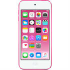 Apple Ipod Touch 32gb 6th Generation PINK BLUE GOLD GRAY New Factory Sealed