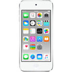 Apple Ipod Touch 32gb 6th Generation PINK BLUE GOLD SILVER GRAY New Sealed <br/> BRAND NEW! NOT REFURBISHED! Apple warranty. 100&rsquo;s sold